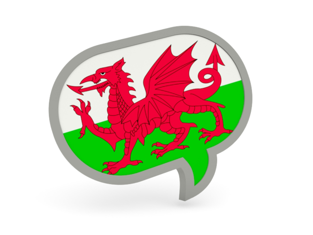 clipart welsh flag - photo #25