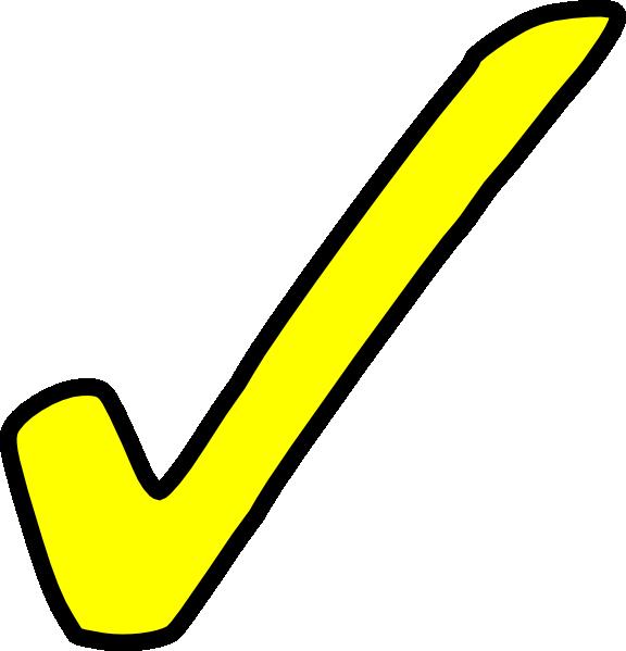 symbol of a tick clipart best free clip art check mark yes free clip art check mark yes