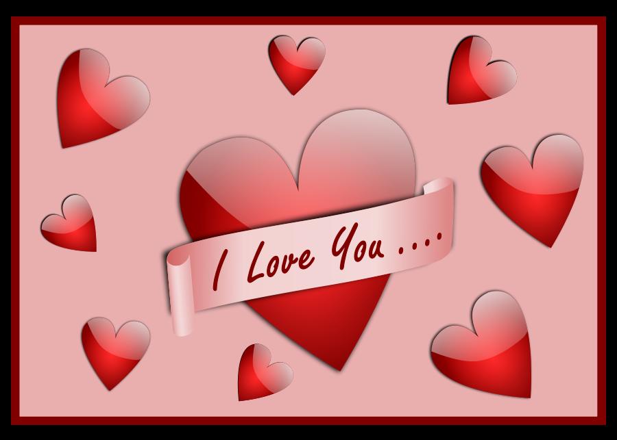find love online free