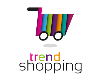 Shopping Cart Logo - ClipArt Best: www.clipartbest.com/shopping-cart-logo