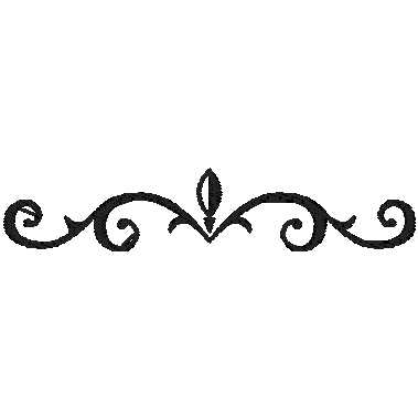 fancy designs for borders - ClipArt Best - ClipArt Best