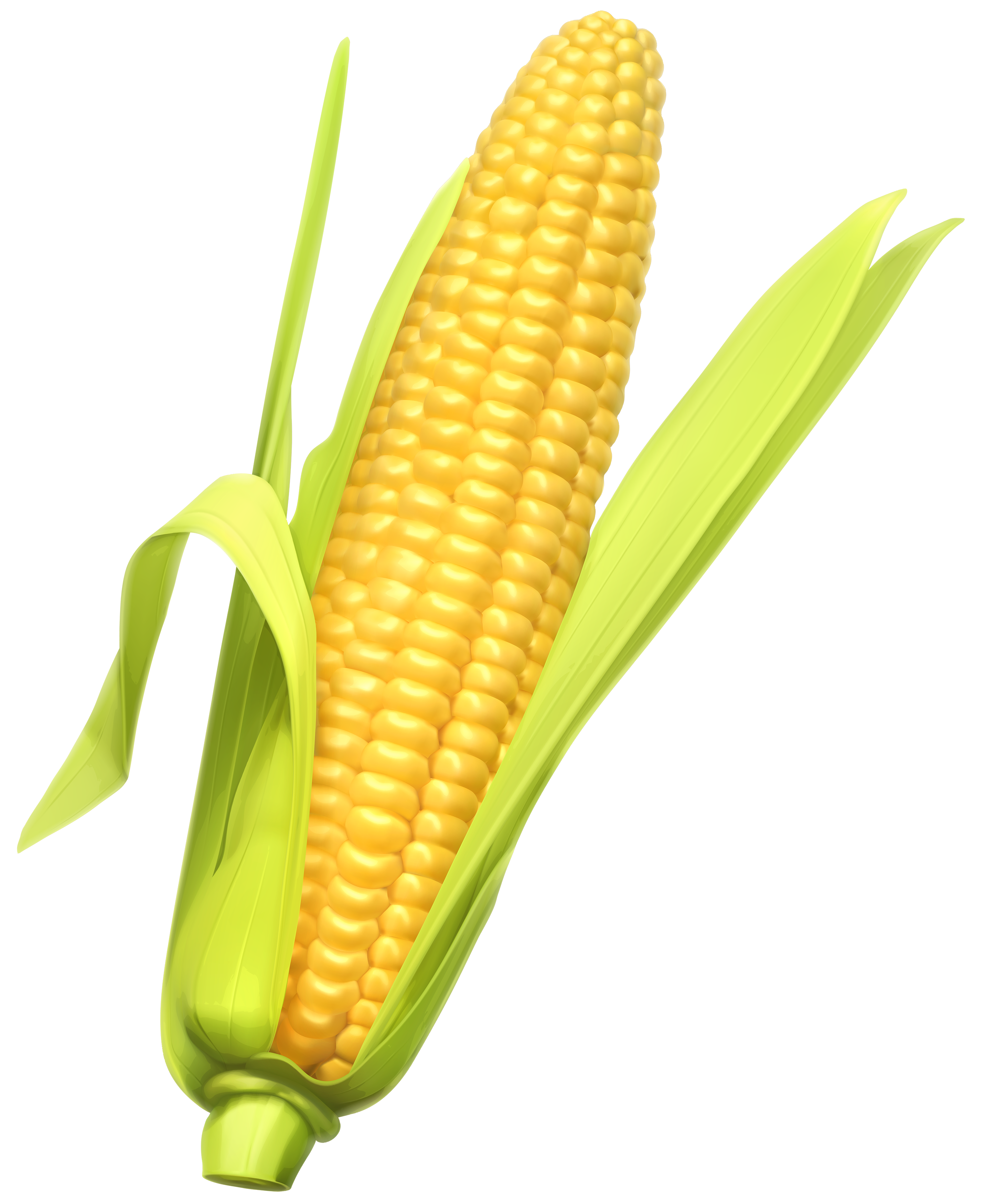 Corn clip art free vector in open office drawing svg svg ...