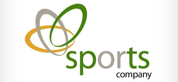 Sports Logo Design Free - ClipArt Best