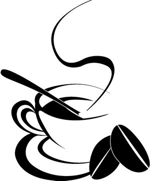 G L I 2018 >> Coffee beans vectors stock for free download about (13) vectors ... - ClipArt Best - ClipArt Best