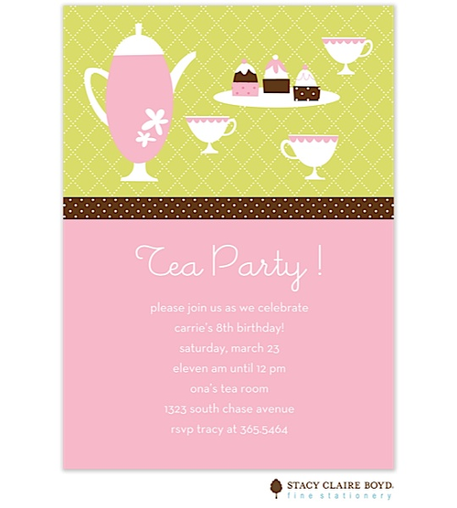 Free Designs For Invitations is great invitations sample