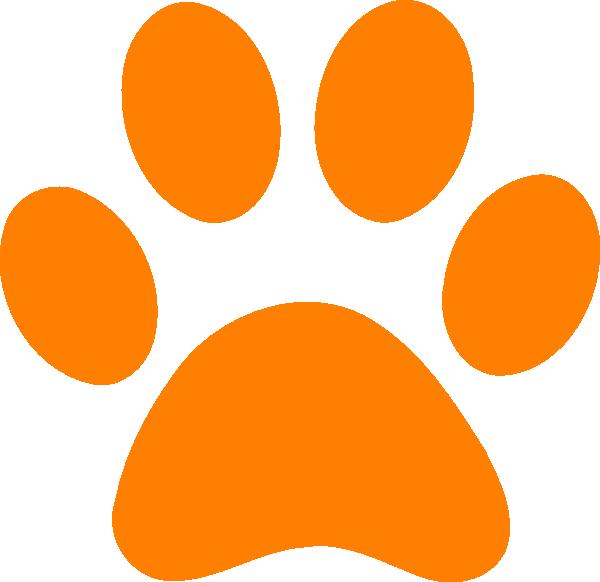 paw transparent background clipart best dog and cat paw prints clip art free cat paw print clipart