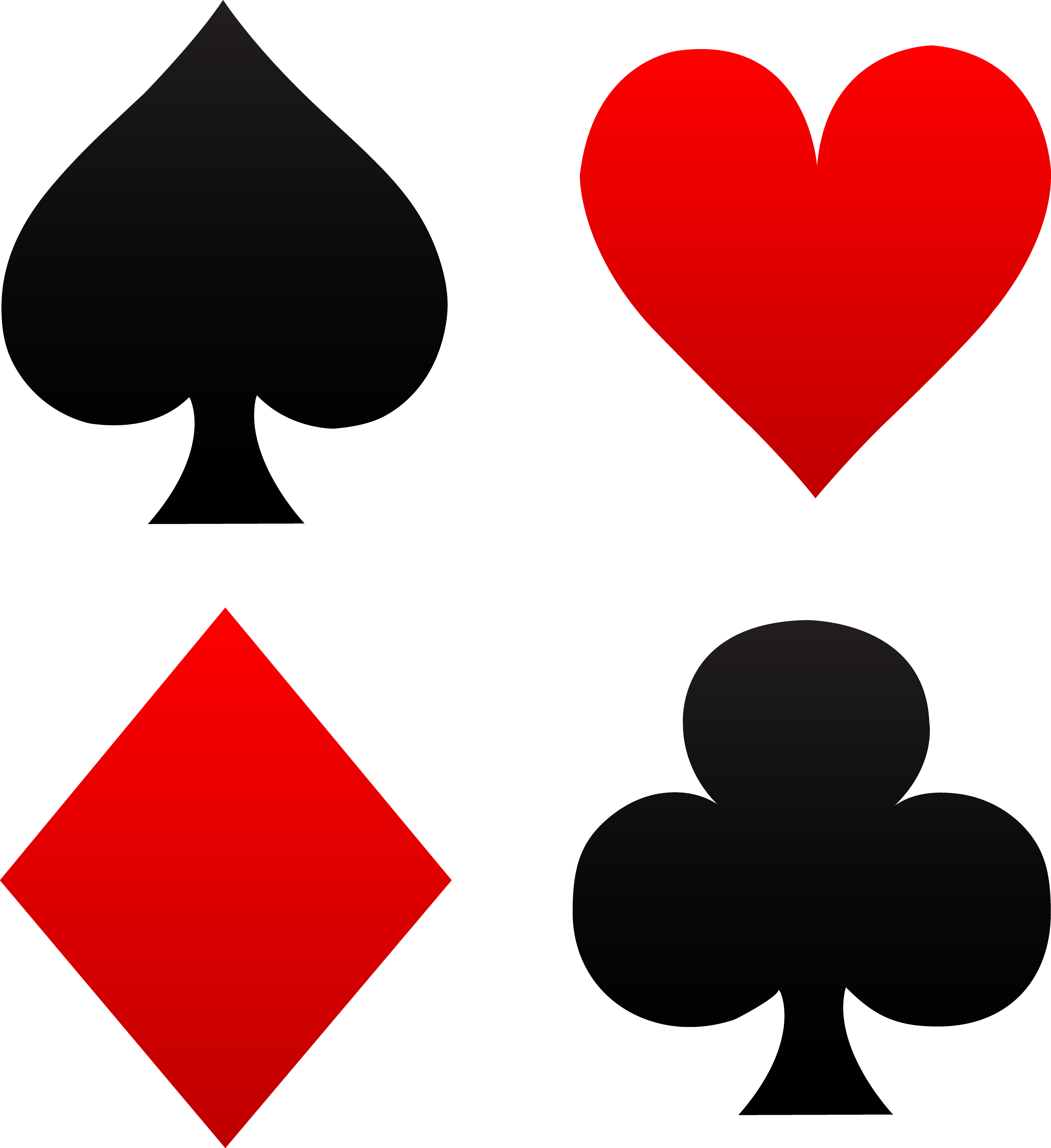 download video poker