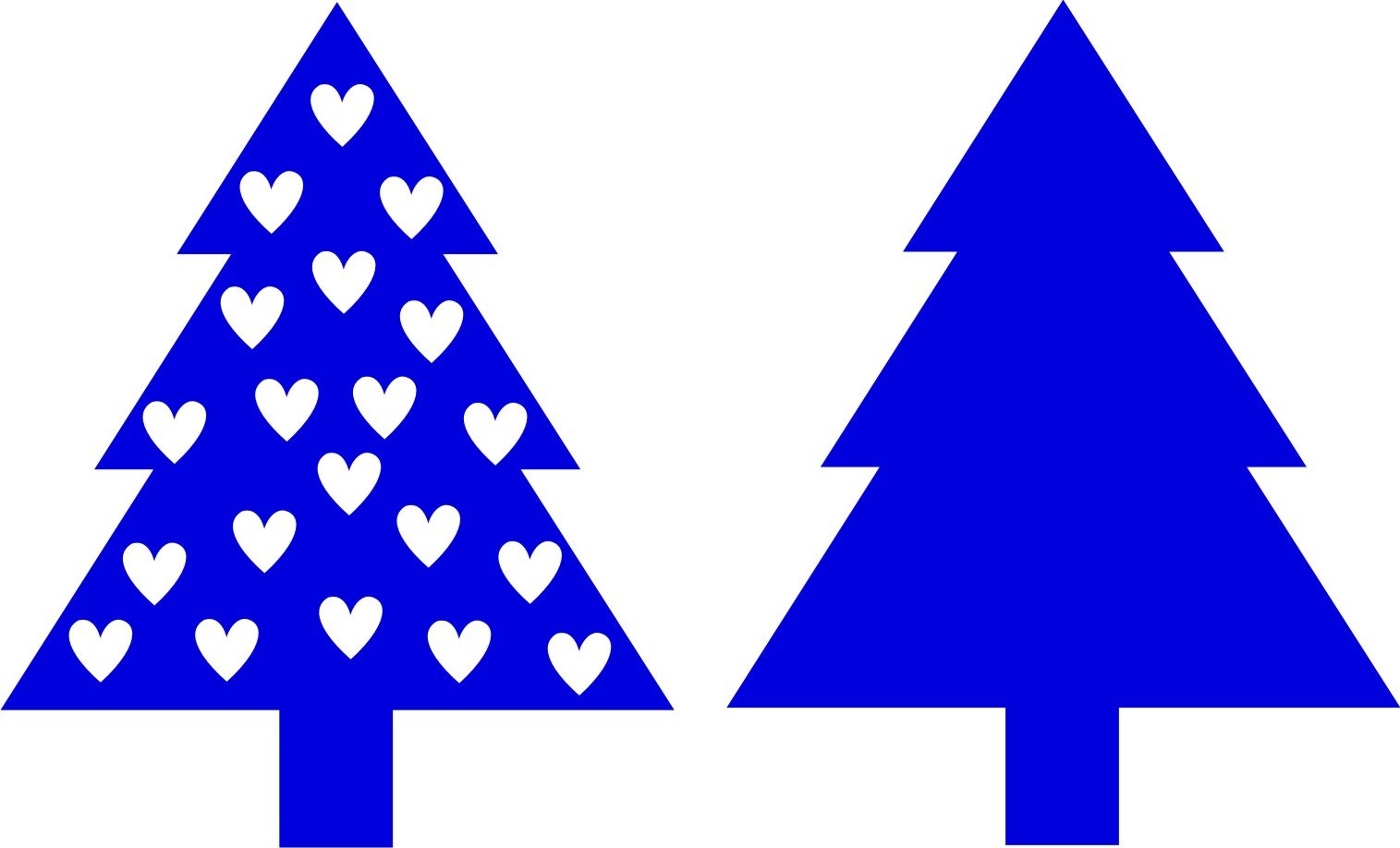 Which Christmas Tree Is The Best