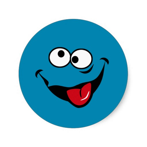 funny faces cartoon images hd clipart best