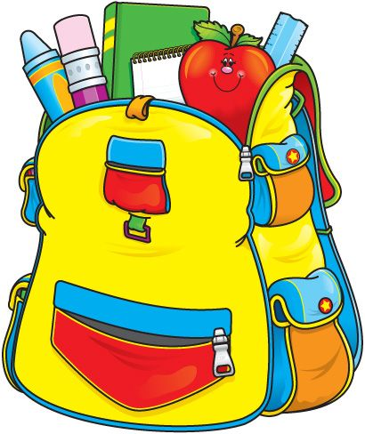 Clip Art Cute School Clipart cute school clip art clipart best free download