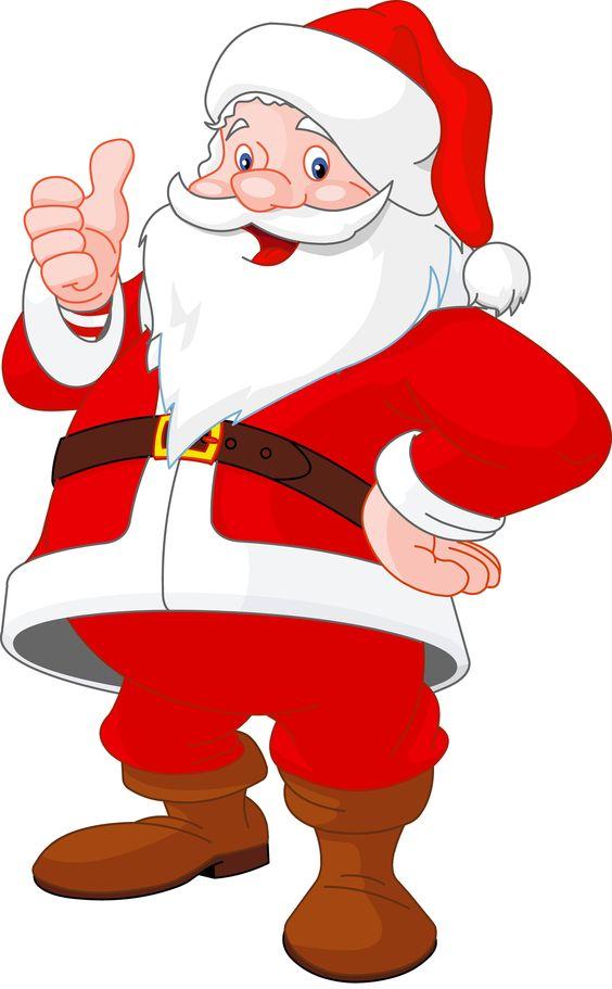 mrs claus clipart clipart best santa and mrs claus clipart Elf Clip Art