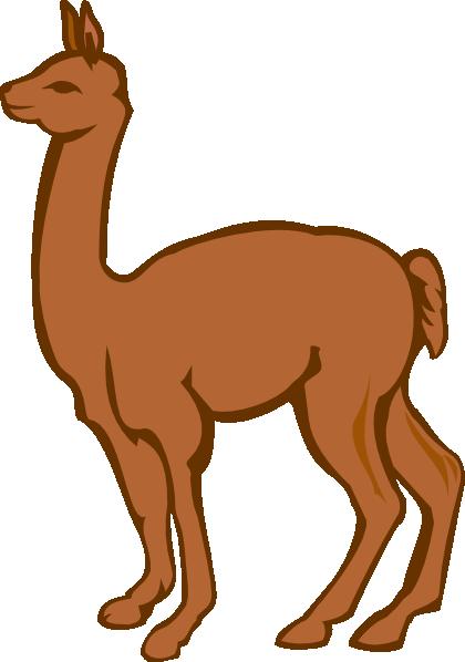 Clip Art Alpaca Clip Art alpaca clip art clipart best tumundografico