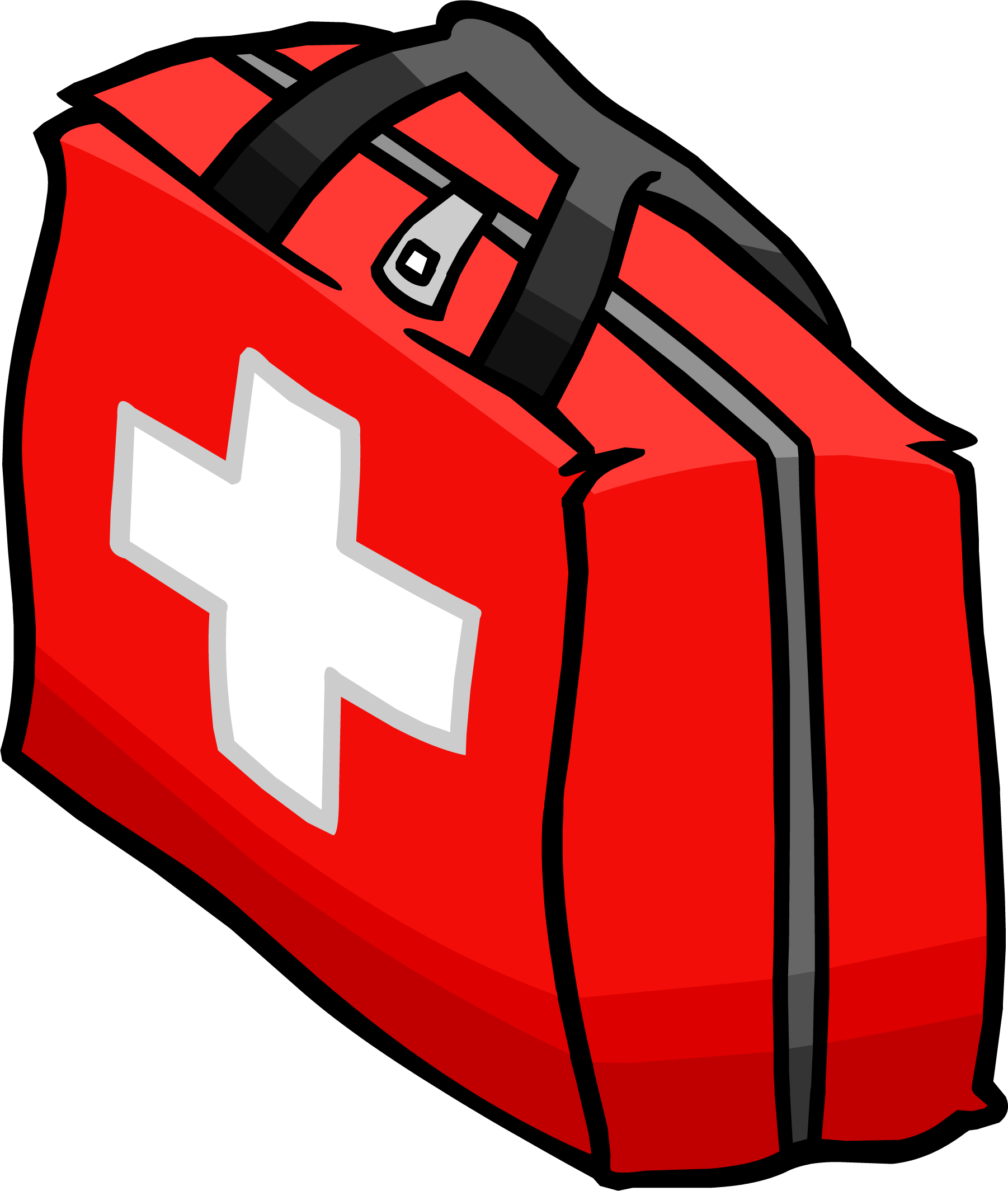cartoon first aid clipart best first aid clip art template first aid clip art free