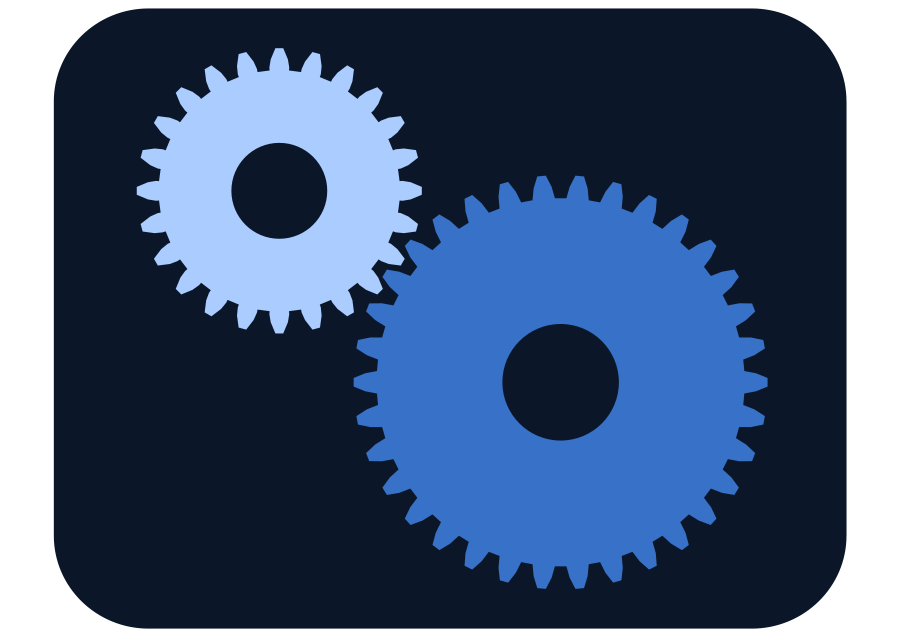 bike gear vector png - photo #15