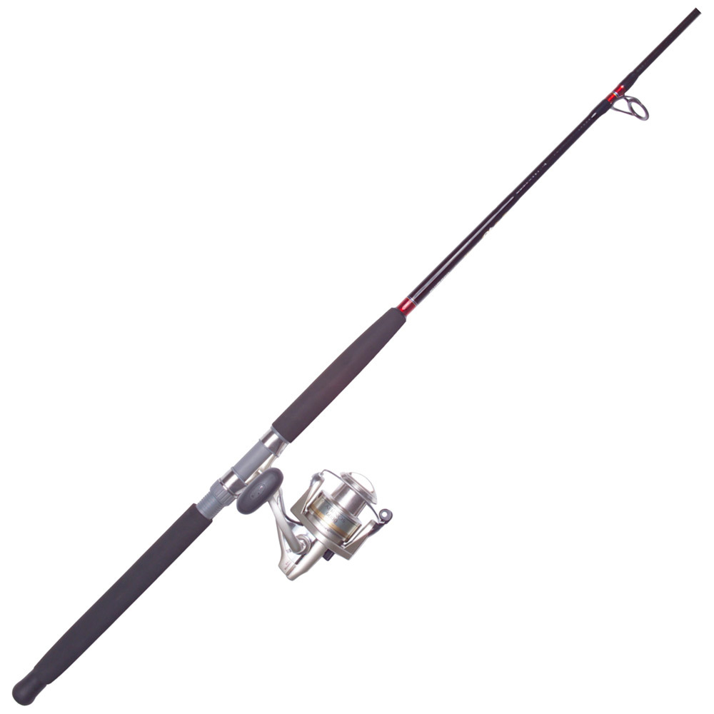 Fishing rods clipart best for Top fishing rods