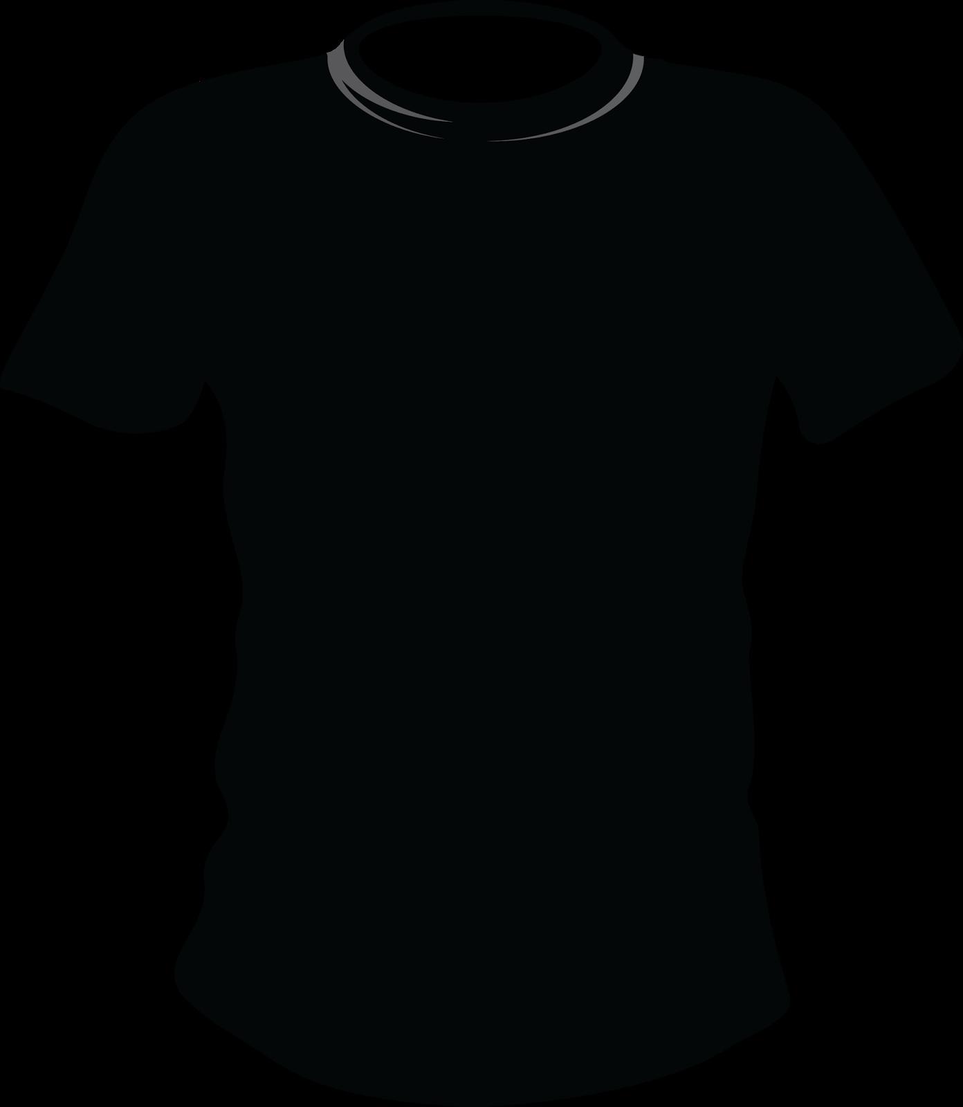 Shirt template vector art download t vectors male models for Vector art for t shirts