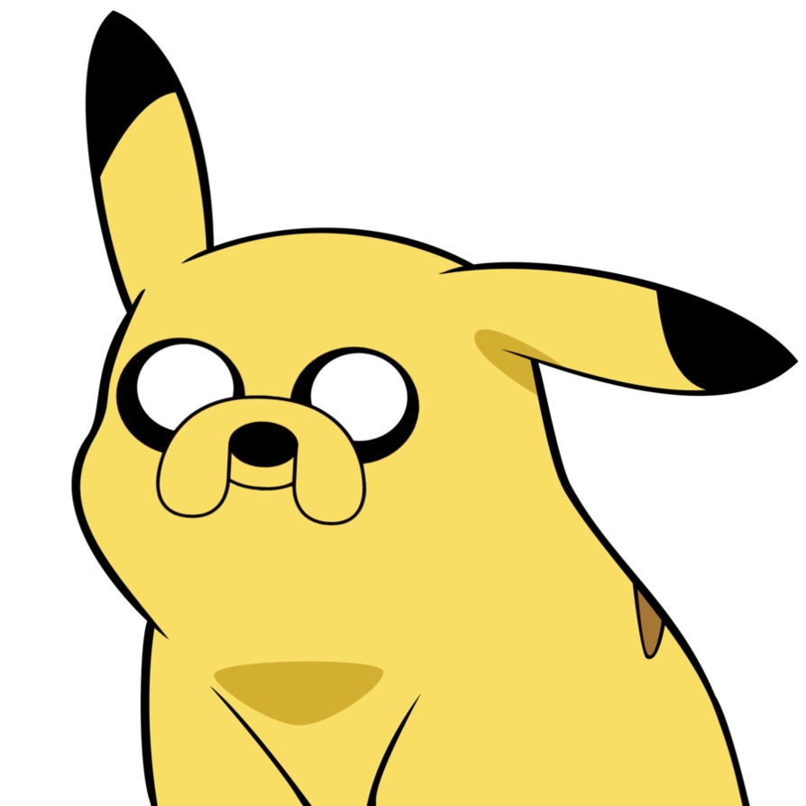 10 draw jake the dog free cliparts that you can download to you ...