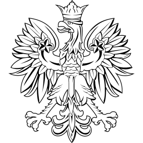 Polish Eagle - ClipArt Best