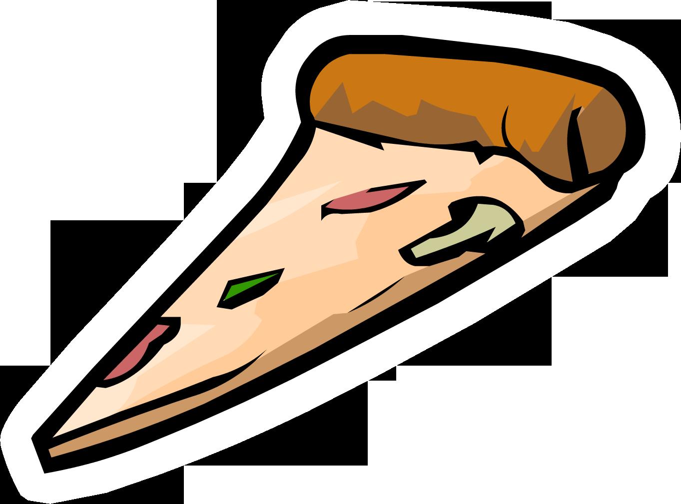 Cake or pie? - Club Penguin Wiki - The free, editable encyclopedia ...