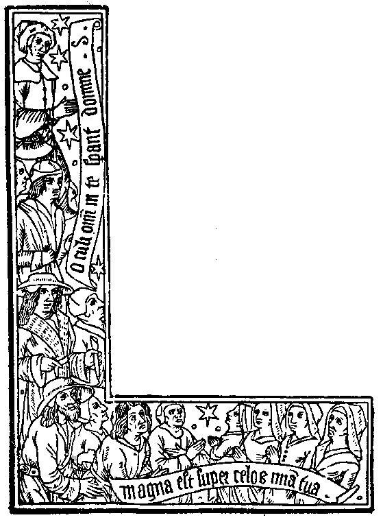 free clip art medieval borders - photo #4