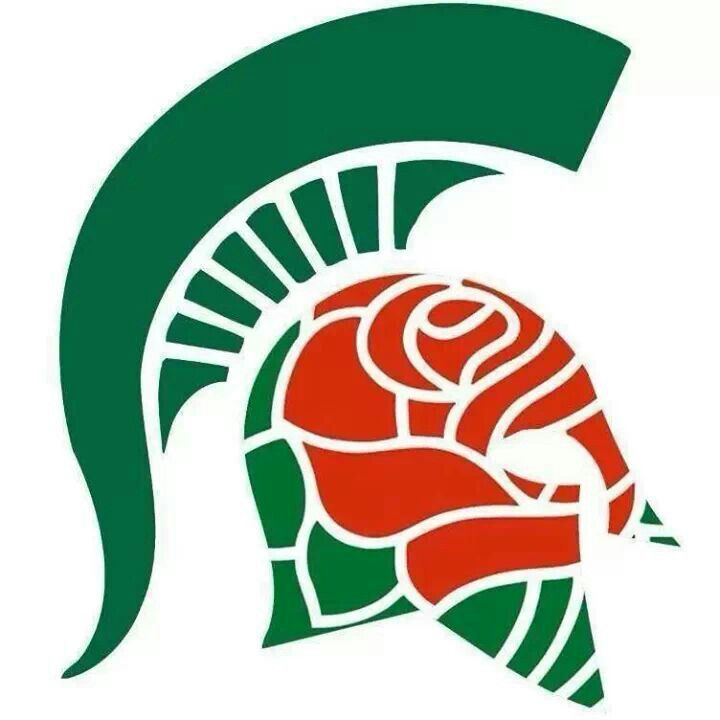 1000+ images about Michigan State | The rose bowl ...