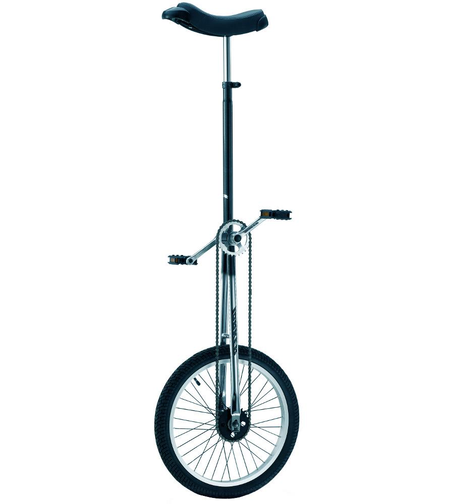Torker Giraffe Unicycle.jpg - ClipArt Best - ClipArt Best