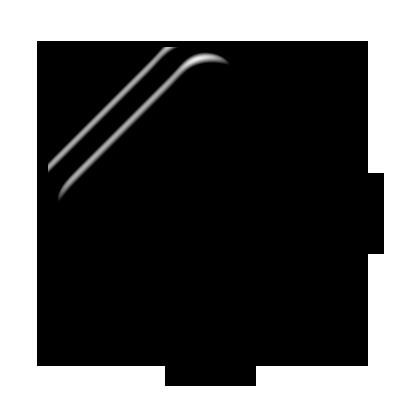 North Arrow Transparent Background - ClipArt Best
