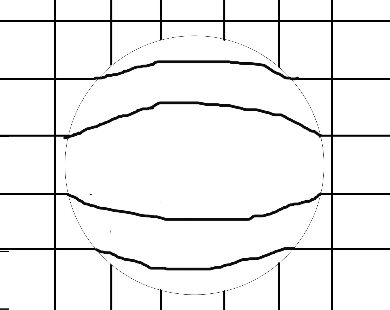 Clip Art Coloring Pages Optical Illusions optical illusion coloring pages eassume com illusions eassume