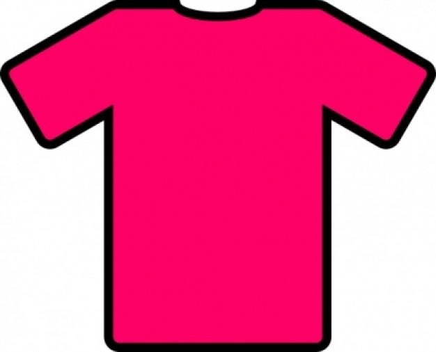 Shirt Clip Art Images Logo Lions | Clipart Panda - Free Clipart ...
