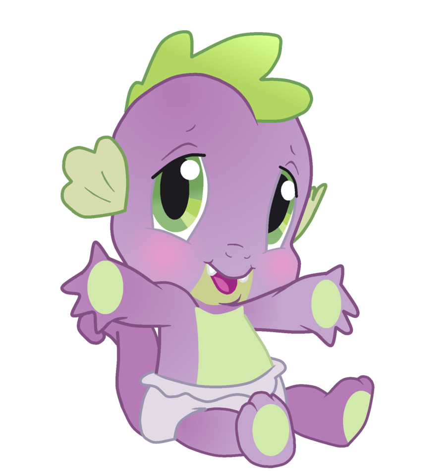 Cute Baby Dragon Pictures - Cutes Baby