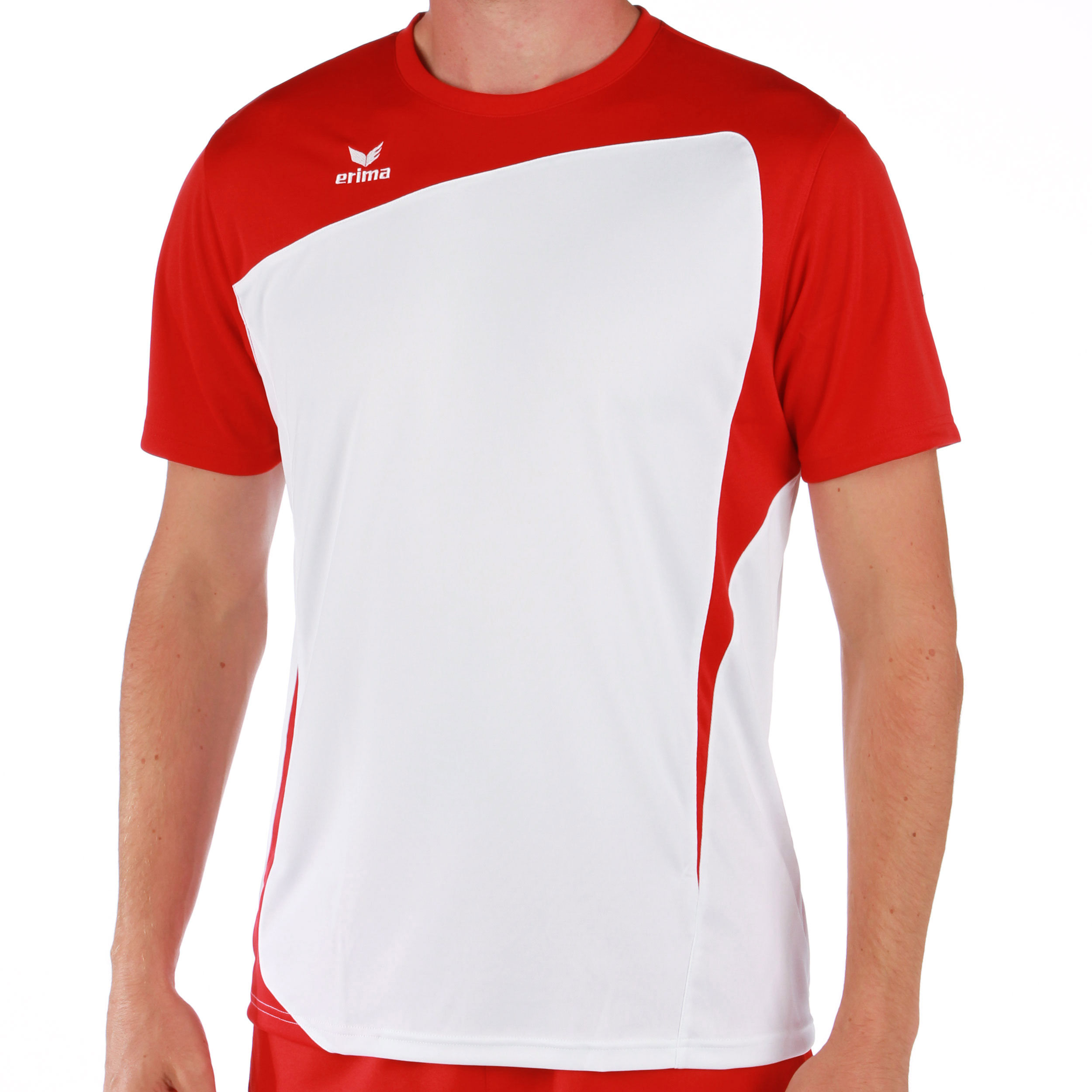 Erima tennis apperal - - buy online at Tennis-