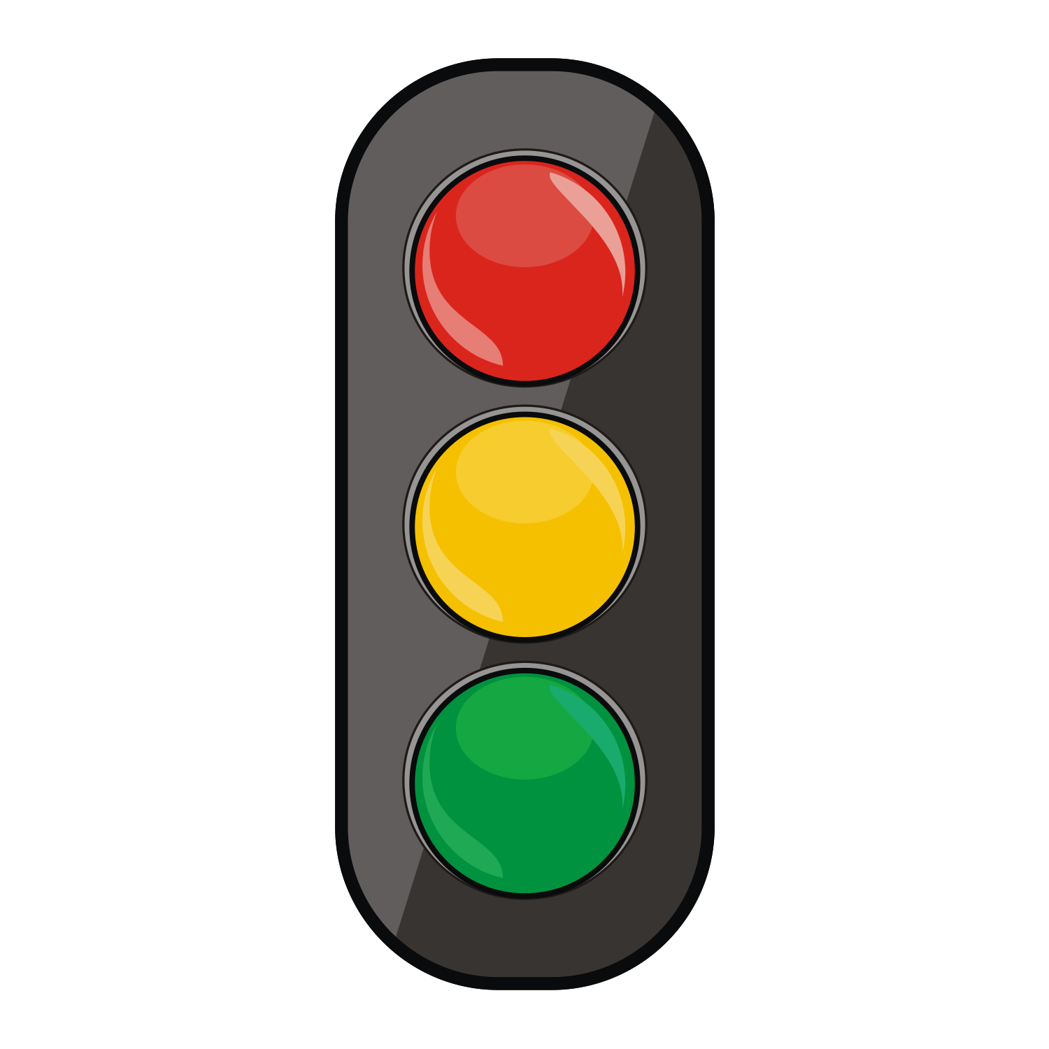 26 traffic light vector . Free cliparts that you can download to you ...