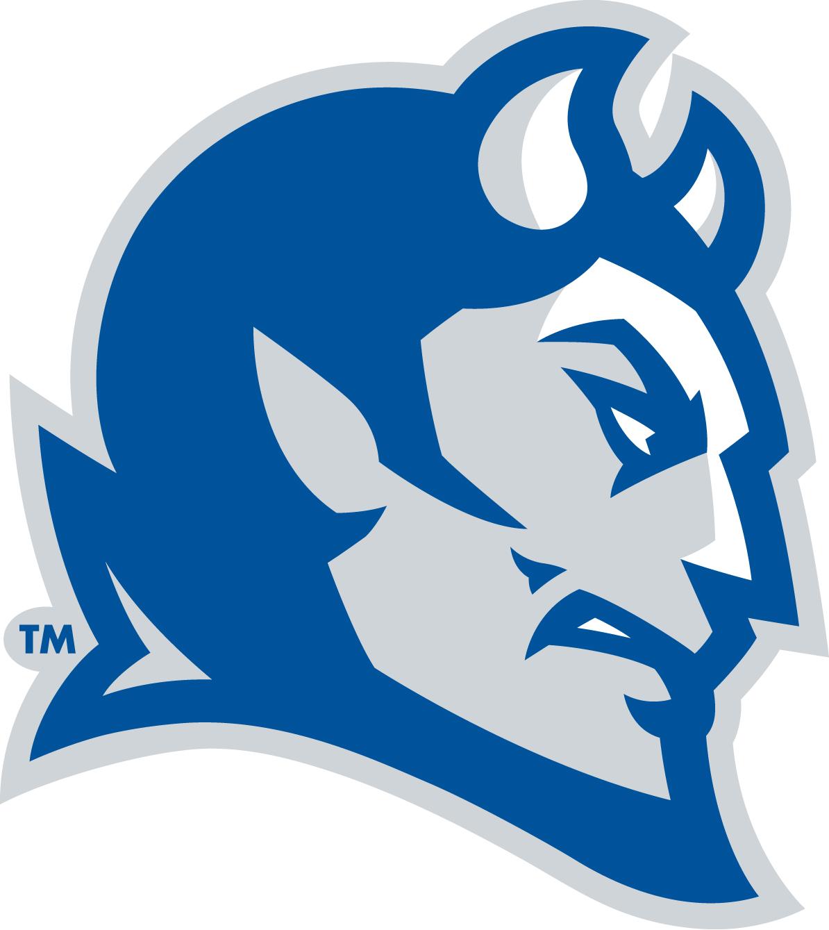Suggestions Online | Images of Duke Blue Devil Logo Clip Art