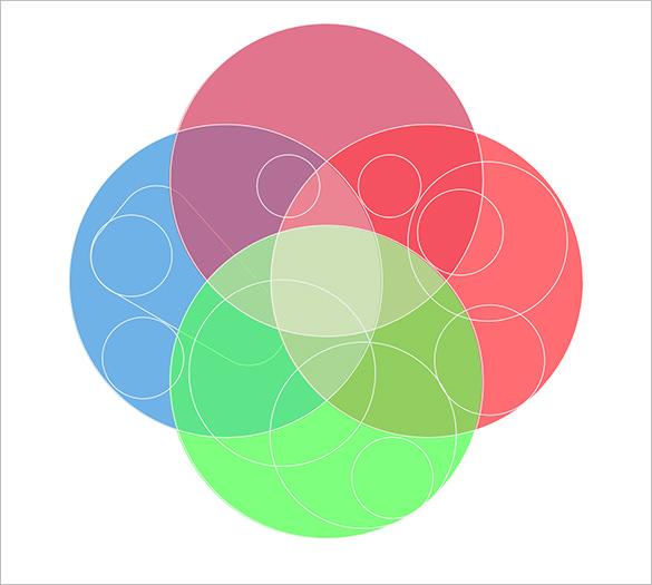 the matarese circle pdf free download