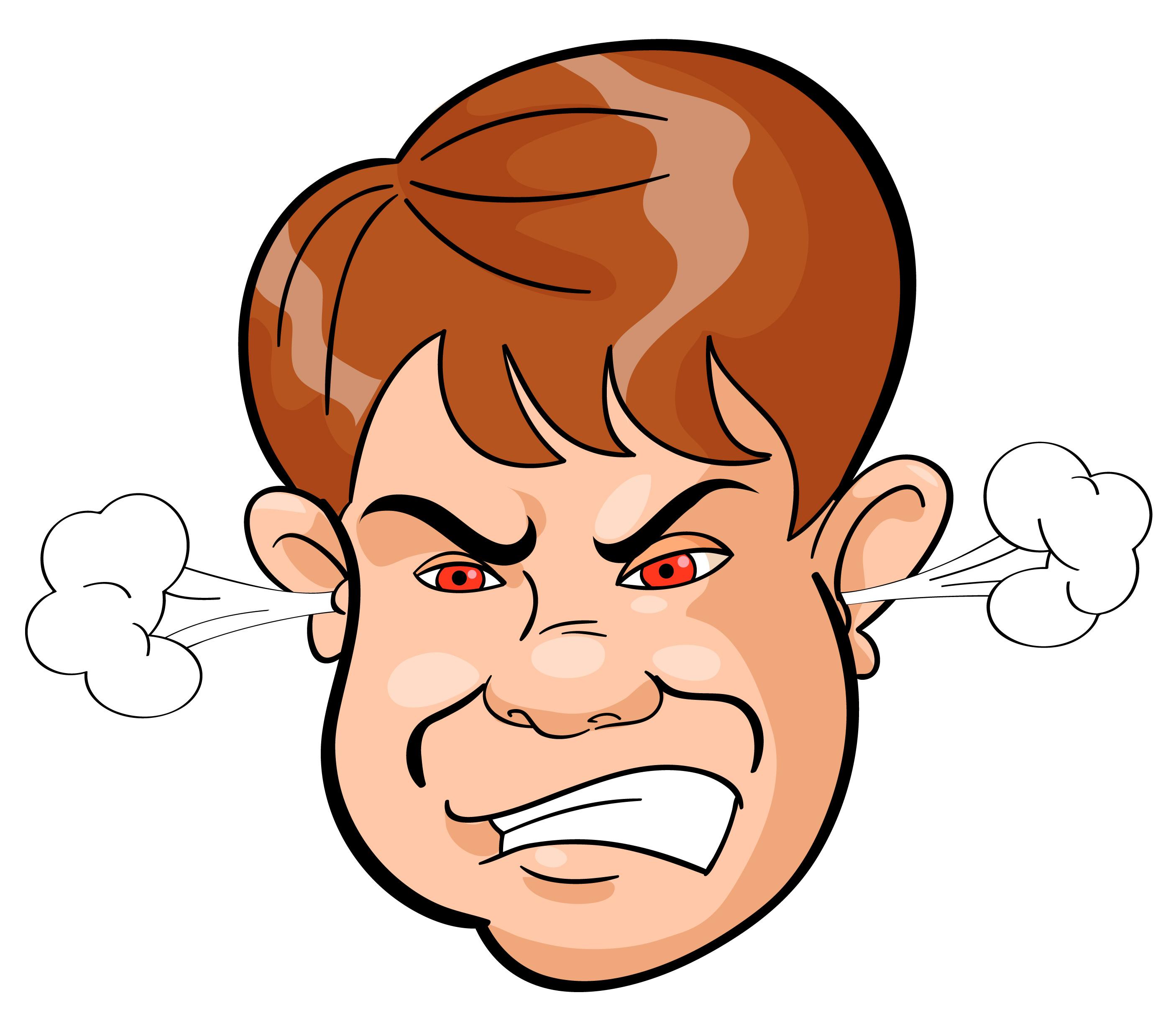 Clip Art Angry Clip Art angry clipart best clip art tumundografico