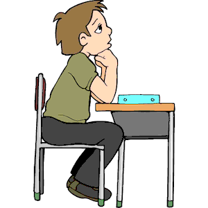 Tilburg University  Student Desk