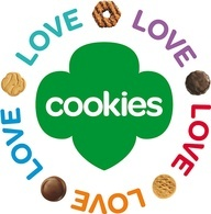 1000+ images about Girl Scouts - Clip Art