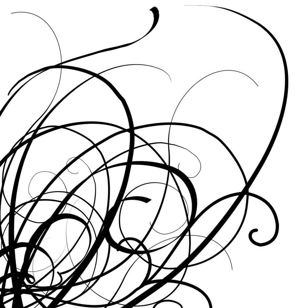 Graphic Line Design Art : Graphic clip art clipart best