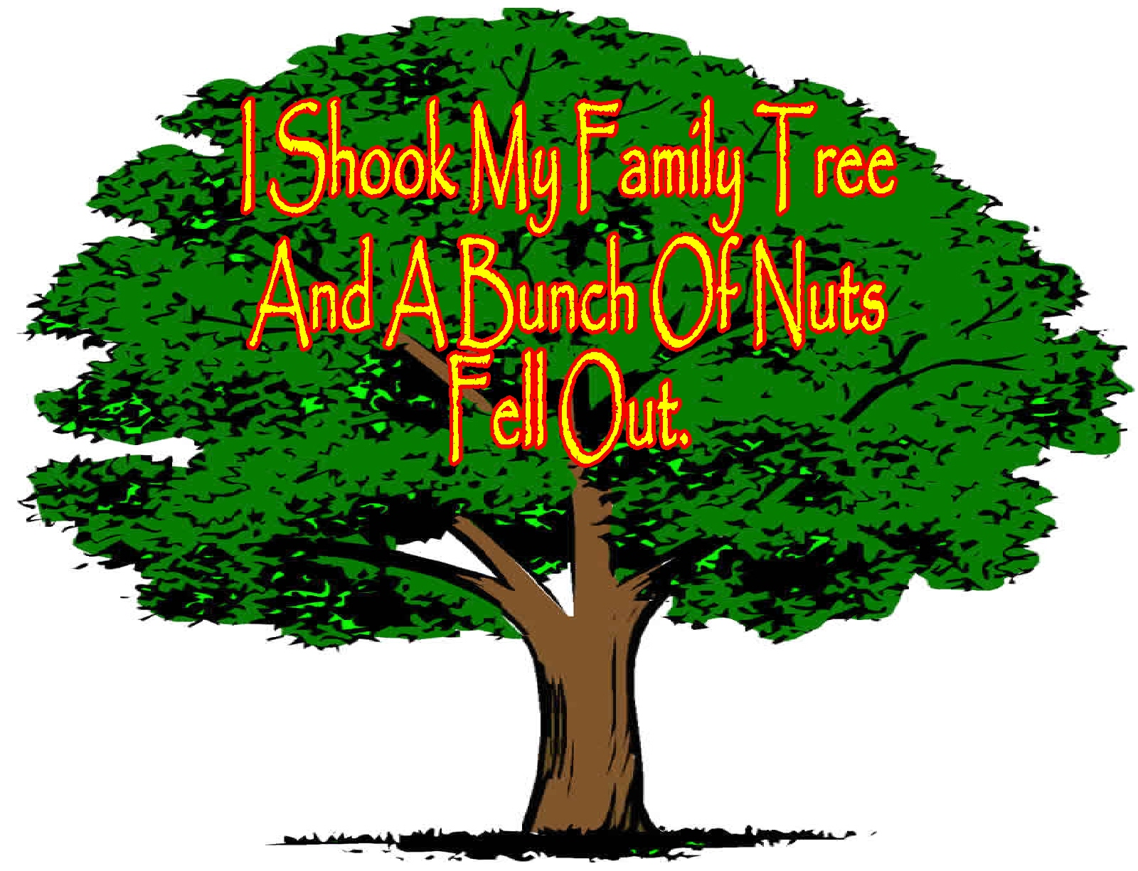 my family tree logo . Free cliparts that you can download to you ...