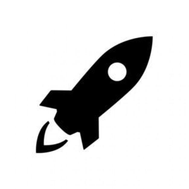 rocket vector free clipart best space shuttle clip art free space shuttle clip art black and white
