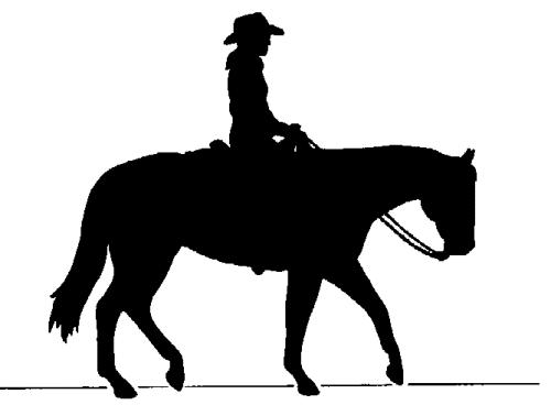 Free Clip Art Cowboy - ClipArt Best
