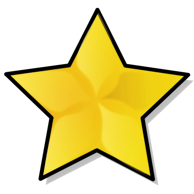 17 stars pics free cliparts that you can download to you computer and ...