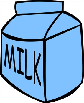 Milk Carton Apprentice Photoshop Contest 13 Image