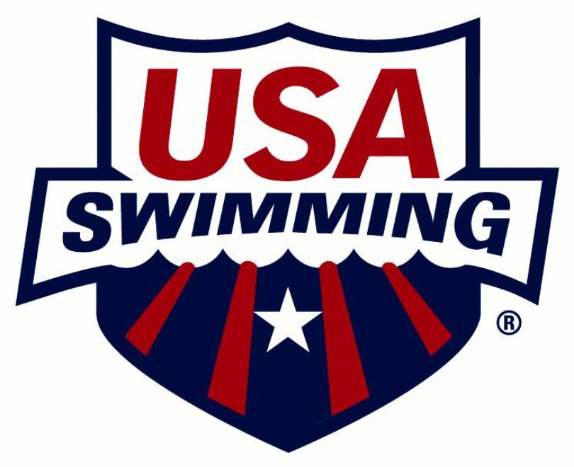 Donahue advances to 100 butterfly final at Olympic trials