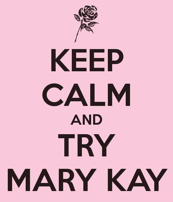 keep calm logo pink clipart best mary kay clip art graphics mary kay clip art 2018