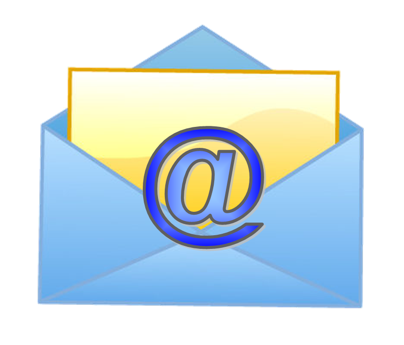 clipart in email - photo #26