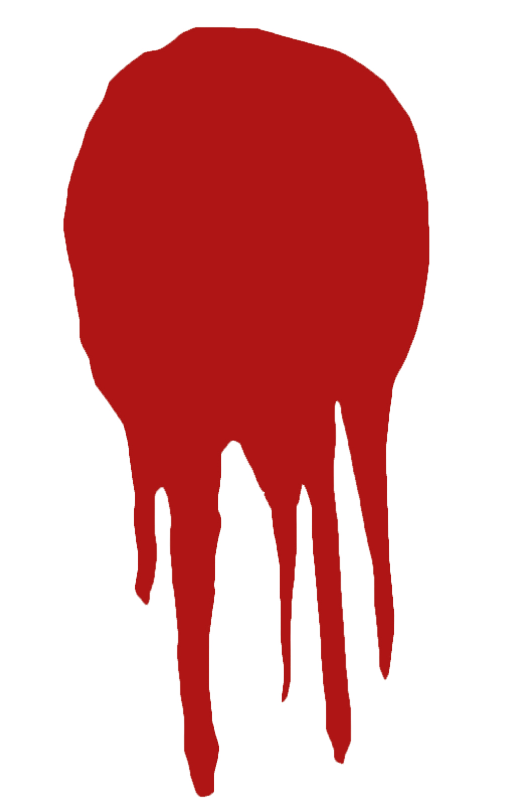 clipart picture of blood - photo #5