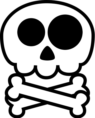 Hamlet 20clipart additionally Skull And Bones Animation in addition 481041 as well ATbrpK6jc also 45467. on cartoon skull clipart