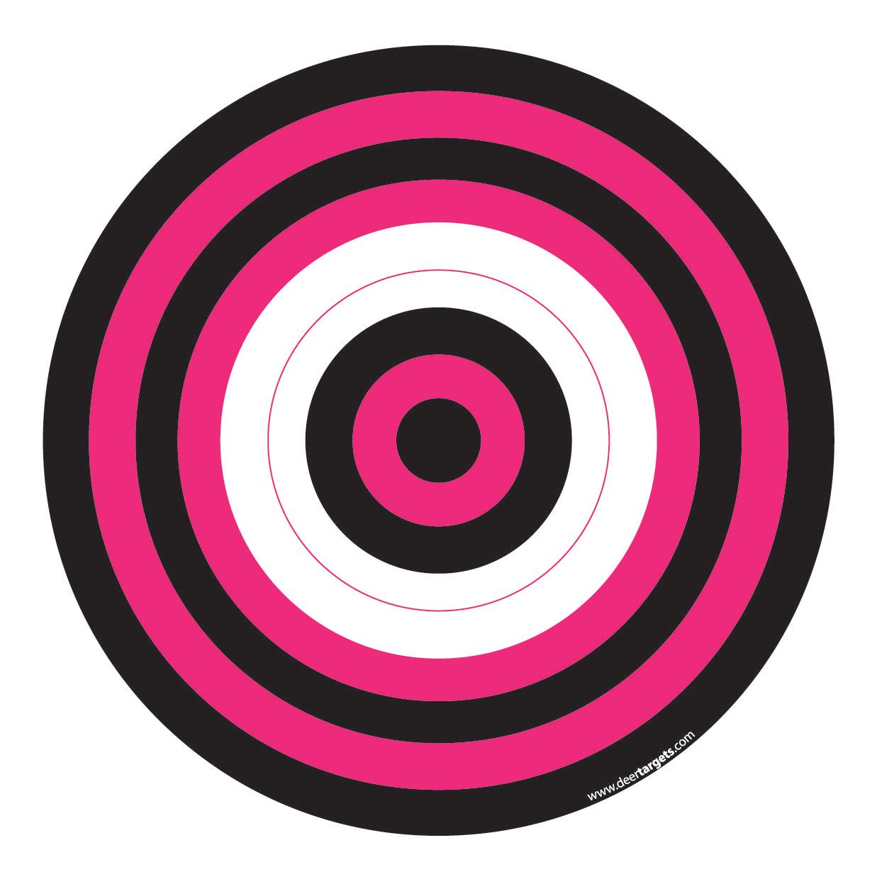 Funny Printable Targets Targets · free printable