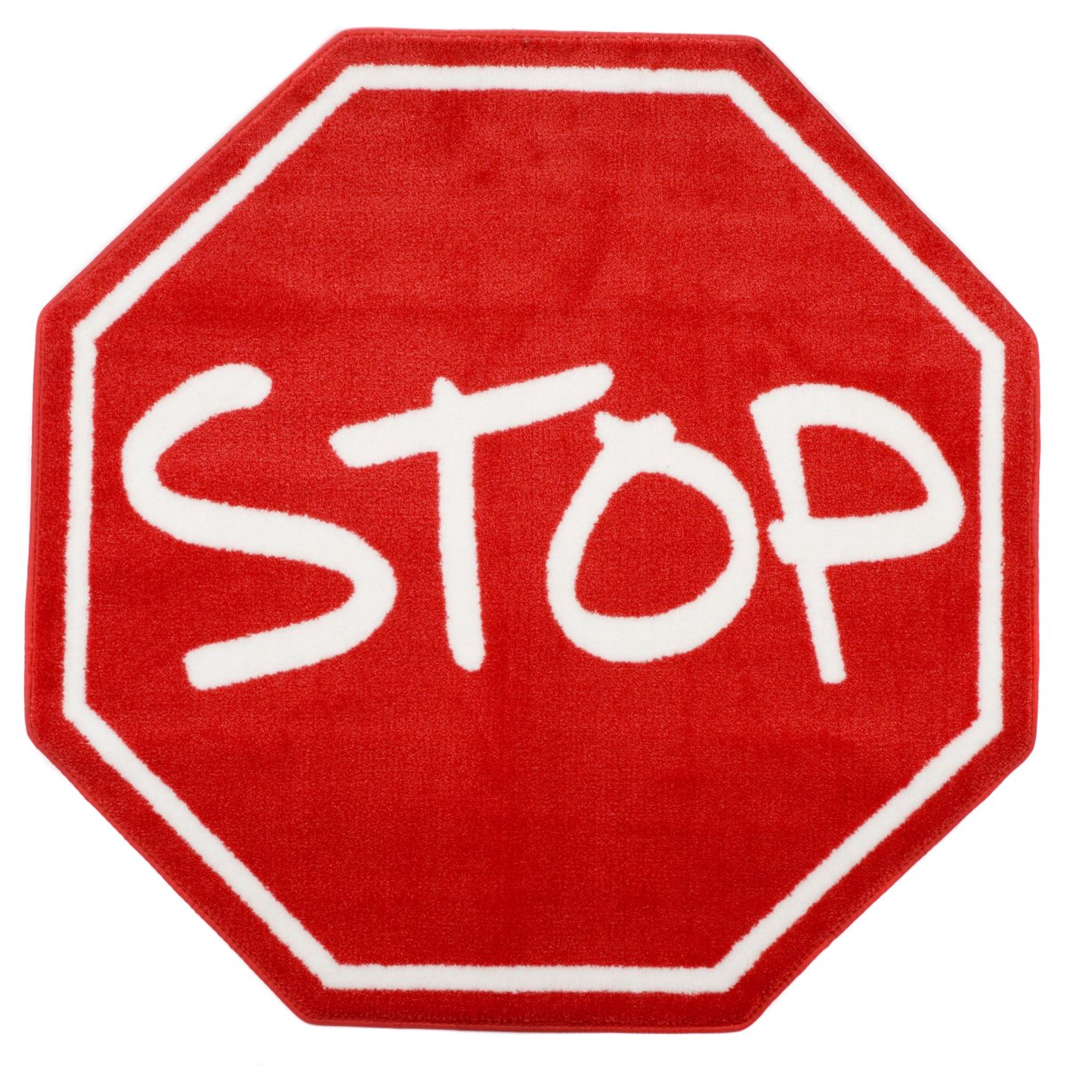 Image Of Stop Sign Clipart Best